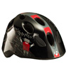 BONTRAGER 15'ビッグディッパー 子供用ヘルメット