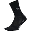 "DEFEET AI 5"" Hi-Top <D-Logo> ソックス"