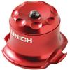 UNICH�@UFO LED �e�[�����C�g EL-RD1 �����i