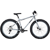 SURLY�@PUG OPS �t�@�b�g�o�C�N26�h ������