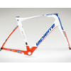 LAPIERRE�@15�fAIRCODE�i�G�A�[�R�[�h�j ULTIMATE ���[�h�t���[�� ����