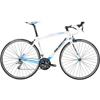 LAPIERRE 15'AUDACIO(アウダシオ) 200L CP 女性用ロードバイク 特価車