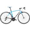 LAPIERRE 15'SENSIUM(センシウム) 200L CP 女性用ロードバイク 特価車