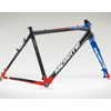 LAPIERRE 15'CX CARBON(カーボン) シクロクロスフレーム 特価