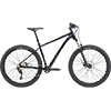 "CANNONDALE 15'TRIGGER 4 (3x10s) MTB27.5"" 特価車"