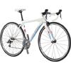 ルイガノ 17'WCR (CLARIS 2x8s) 女性用ロードバイク