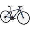 MONGOOSE 16'アーテリー EXPERT (3x9s)クロスバイク