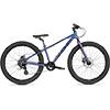 HARO 15'オブジェクト シングルスピードバイク