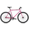 SE BIKES 15'ドラフト ライト シングルスピードバイク
