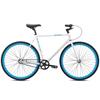 SE BIKES 15'トリプル (内装3段) クロスバイク
