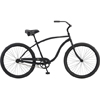 SCHWINN 17'S1 CRUISER MEN'S(S1 クルーザーメンズ)26""