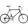 MANHATTAN BIKE�@M451T version6 �~�j�x��