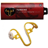 TURBINE タービン 鼻腔拡張グッズ 3ヶ入り 特価品
