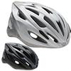 BELL 15'SOLAR(ソーラー) ロードヘルメット 在庫限定特価品