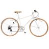 WACHSEN BR-700 REISE (リーゼ) (外装6段) クロスバイク