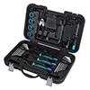 シマノPRO ツールボックス 工具セット 特価品