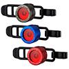 CATEYE SL-LD135-R NIMA-2(ニマ2) LEDテールライト