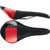 FIZIK アリアンテ R5 キウムレール サドル 特価品