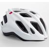 MET エスプレッソ スポーツヘルメット