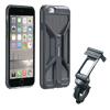 TOPEAK�@���C�h�P�[�X iPhone 6�p �Z�b�g BAG3230