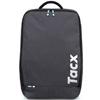 TACX トレーナーバッグ for ブシドー、サトリ、ブースター、ブルーシリーズ T2960