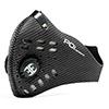 POI DESIGNS TOUR MASK(ツアーマスク) 高機能マスク