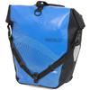 ORTLIEB バックローラーデザイン <フロー> QL2.1(ペア) パニアバッグ