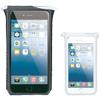 TOPEAK スマートフォンドライバッグ iPhone6 BAG3170