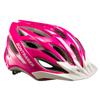 BONTRAGER SOLSTICE(ソルスティス) YOUTH 子供用ヘルメット