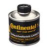 CONTINENTAL カーボンリム用リムセメント 缶入り 200g