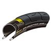 "CONTINENTAL GRANDPRIX(グランプリ) 小径車タイヤ20"" ワイヤービート"