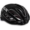KASK PROTONE  <ブラック基調> ロードヘルメット