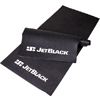 JETBLACK JB トレーナーマット