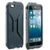 TOPEAK ウェザープルーフ ライドケース(iPhone6プラス) 単体 BAG32000