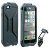 TOPEAK ウェザープルーフ ライドケース(iPhone6) セット BAG32200