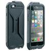 TOPEAK ウェザープルーフ ライドケース(iPhone6) 単体 BAG32400