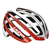 LAZER 15'Z1 ヘルメット 特価品