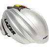LAZER 16'Z1 ファスト エアロヘルメット 特価品