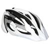 LAZER 15'ROX (ロクス) ヘルメット 特価品