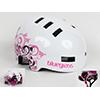 BLUEGRASS スーパーボルド ヘルメット 特価品