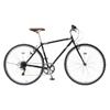 TOPONE YCR7006 (外装6段) クロスバイク700c