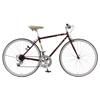 TOPONE YCR7014 (外装14段) クロスバイク700C