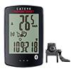 CATEYE CC-PA500B パドローネスマート ワイヤレスコンピュータ(スピード/ケイデンスセット)