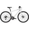 CANNONDALE�@15�fCONTRO 4 �i1x9s�j �N���X�o�C�N700C ������