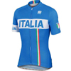 SPORTFUL ITALIA IT ジャージ <ブルー> 在庫限定特価品