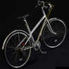 Velo MICHELIN Paris-Brest CLASSIC クロスバイク・シティサイクル 特価車