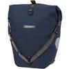 ORTLIEB バックローラーアーバンQL2.1(シングル) サイドバッグ
