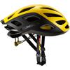 MAVIC CXR アルチメイト ヘルメット