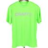 CRAFT 15'#198921 プライム ロゴ ティー 男性用Tシャツ 特価品