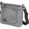 RIXEN KAUL アレグラファッション <グレー> (アタッチメント付き) フロントバッグ